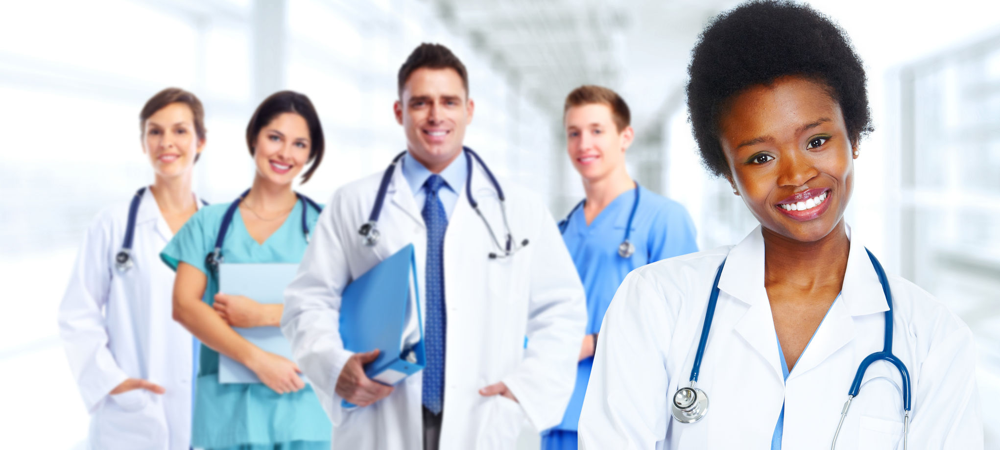 GenCare Staffing Solutions