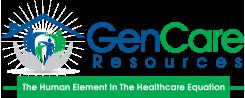 GenCare Logo